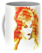 Juju Coffee Mug