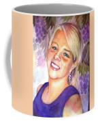 Julae  Coffee Mug