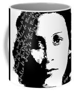Julia De Burgos 1 Coffee Mug