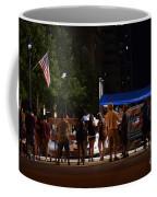 July Fourth Coffee Mug