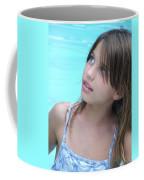 Julz Coffee Mug