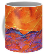 Jump In It's Lovely Coffee Mug