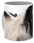 Jump On Coffee Mug
