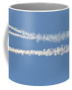 Jumpers Coffee Mug