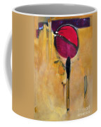 Jumpin Jehosaphat Coffee Mug