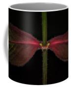 Junction Coffee Mug