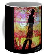 June 12 2010 Coffee Mug