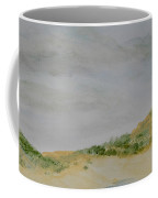 June Dune Coffee Mug