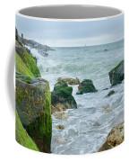 June Gloom Beauty Coffee Mug