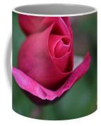 June Rose #7 Coffee Mug
