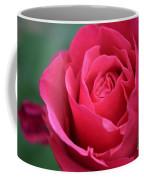 June Rose #8 Coffee Mug