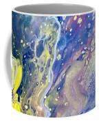 Jupiter Coffee Mug