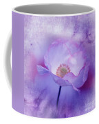 Just A Lilac Dream -3- Coffee Mug