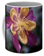 Just A Pretty Flower Coffee Mug