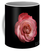 Just A Rose Coffee Mug