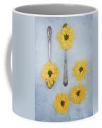 Just A Spoonful Coffee Mug