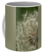 Just A Weed Coffee Mug