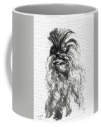 Just Another Urban Legend Coffee Mug