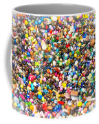 Just Beads Coffee Mug