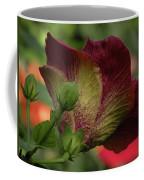 Just Beautiful Coffee Mug