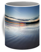 Just Before Sunrise Coffee Mug