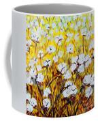 Just Cotton Coffee Mug