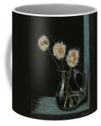 Just Dandi Coffee Mug
