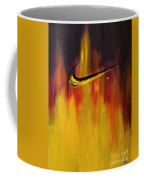 Just Do It Coffee Mug