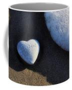 Just Dream 2 Coffee Mug