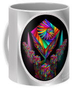 Just For Fun - Contest Entry Only Coffee Mug