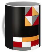 Just For Fun Coffee Mug
