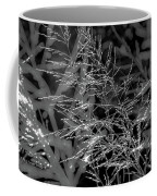 Just Grass II Coffee Mug