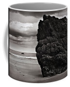 Just Round The Corner Coffee Mug
