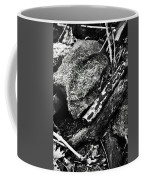 Just To Be With You Coffee Mug