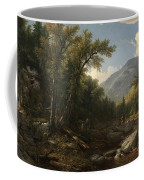 Kaaterskill Clove Coffee Mug