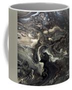 Kafka Coffee Mug