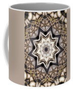 Kaleidoscope 110 Coffee Mug