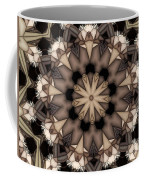 Kaleidoscope 114 Coffee Mug