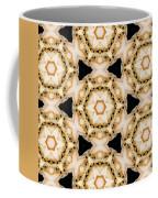 Kaleidoscopes- 11 Coffee Mug