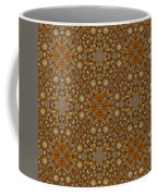Kaleidoscopes0 10 Coffee Mug