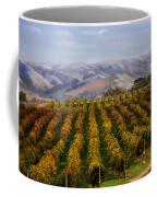 Kalthoff Common Vineyard Coffee Mug