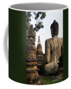 Kamphaeng Phet Coffee Mug