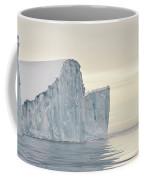 Kangerlua Coffee Mug