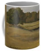 Kanha Meadows Coffee Mug