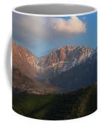 Kantioo Coffee Mug