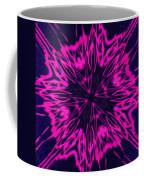 Karra Coffee Mug