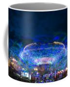 Karusel Coffee Mug