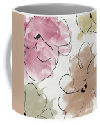 Kasumi II Coffee Mug
