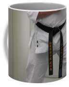 Kata Coffee Mug