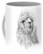 Kathleen Coffee Mug